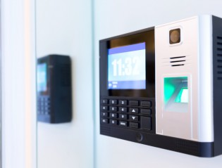 images/315/Access-Control-2_W.jpg